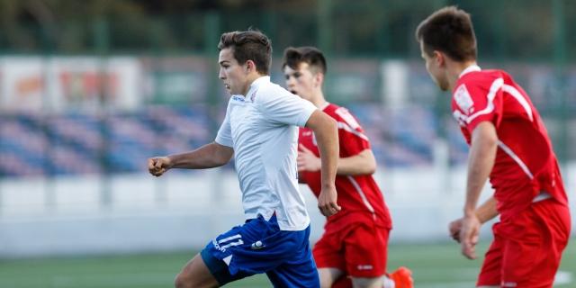 Hajdukovci pozvani u U-17 reprezentaciju