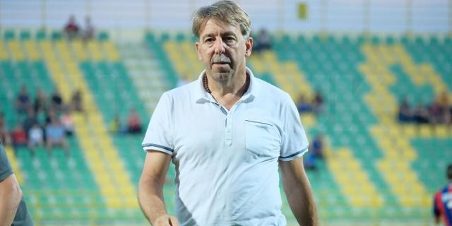 Trener Vulić: Čestitam momcima, odigrali su jako dobru utakmicu