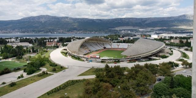 Nadzorni odbor HNK Hajduk raspisao natječaj za novog predsjednika Uprave