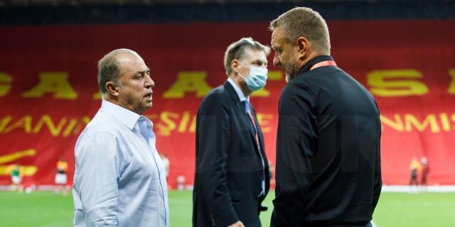Trener Vukas: Čestitao sam svojim momcima, dali su svoj maksimum, sad ovako borbeno treba nastaviti...
