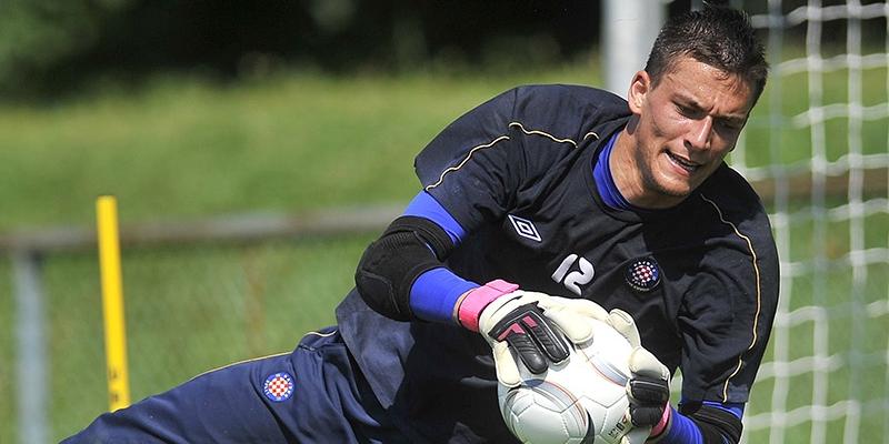 Zavrč: Zavrč - Hajduk 1:2