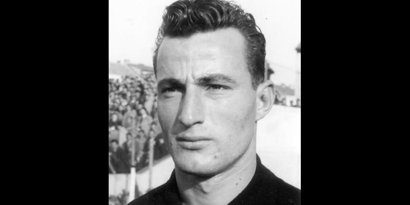 Nakon teške bolesti preminuo je Ante Jurić