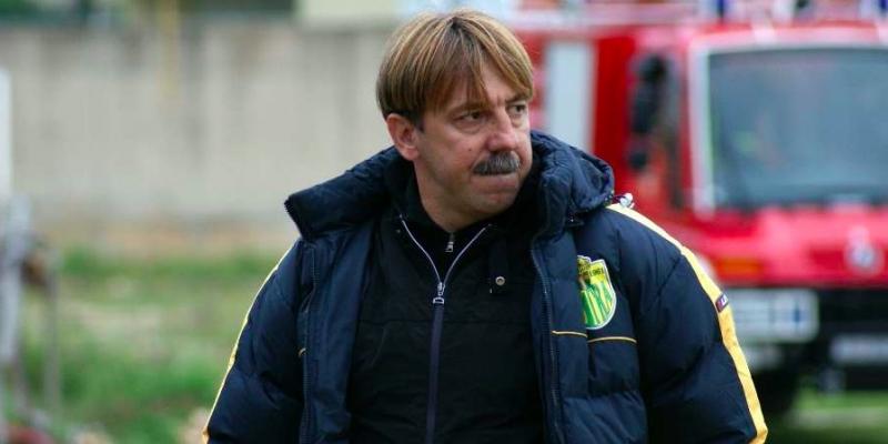 Vulić: Tudor je izvukao maksimum iz momčadi, a Istra je izjednačila iz nepostojećeg penala!