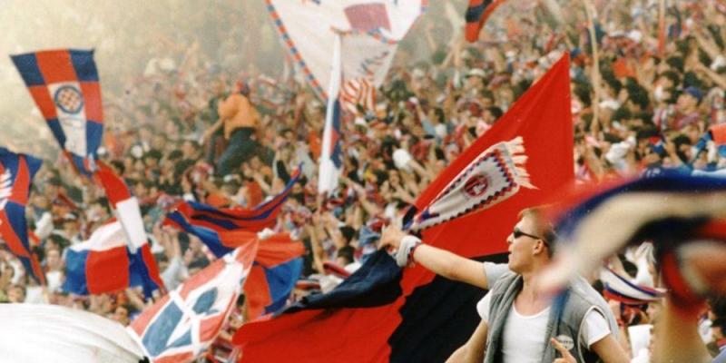 Do 10. srpnja odluka o mjestu odigravanja prve utakmice Hajduka u Europi