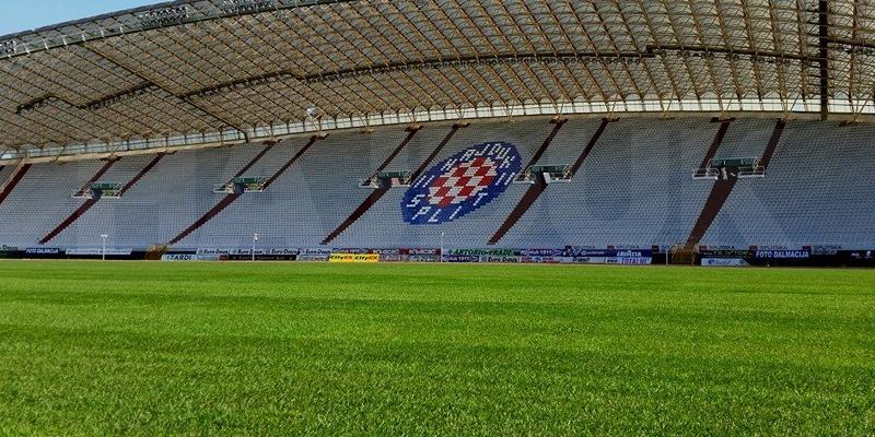 Drugi natječaj za stipendista Hajduka