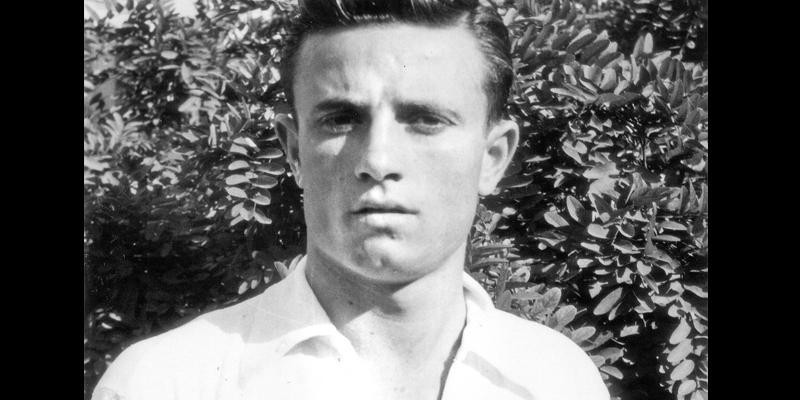 Preminuo Ante Žanetić, komemoracija na Poljudu, pogreb u Australiji