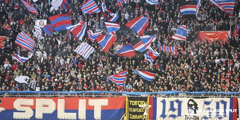 U prodaji ulaznice za Dinamo