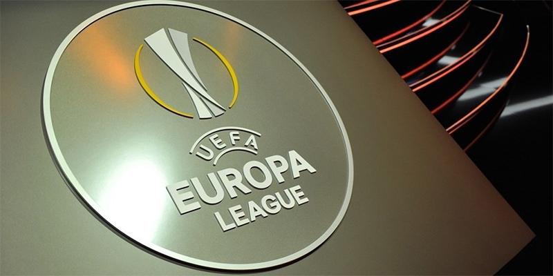 Pogledajte pet potencijalnih suparnika Bijelih u ždrijebu Europske lige