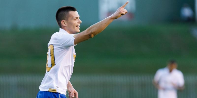 Ante Erceg: ''Otkad igram, nikad nisam doživio ovakvo zajedništvo u momčadi''