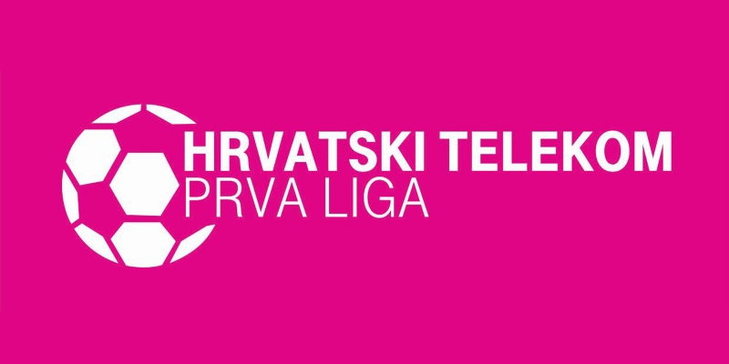 Poznat raspored prva dva kola Hrvatski Telekom Prve lige