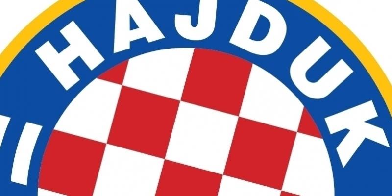 HNK Hajduk raspisao natječaj za brand managera