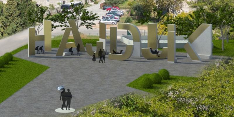 Završen natječaj za idejno rješenje tematskog parka na Poljudu