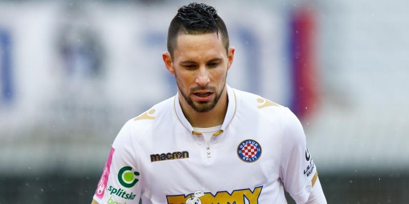 Ádám Gyurcsó dobio poziv za reprezentaciju Mađarske