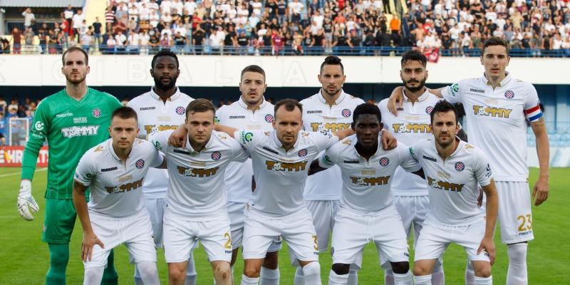 Razočarani hajdukovci nakon susreta: Neprihvatljive su ovakve greške u finalu Kupa