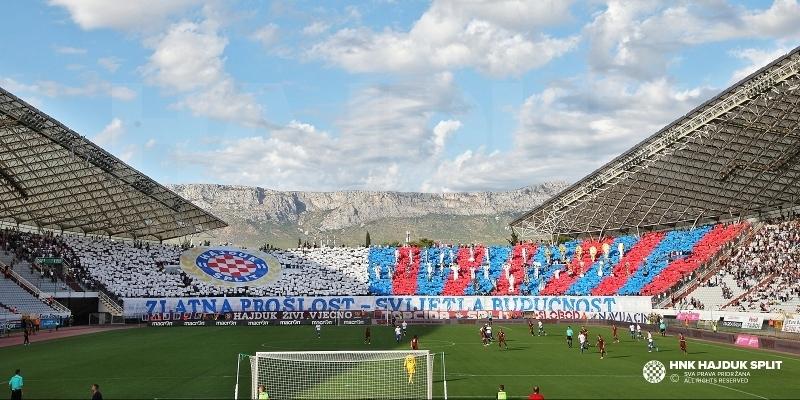 Statistika prve momčadi za sezonu 2017/2018