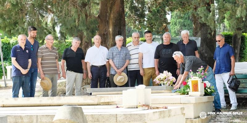 Obilježeno 110 godina od rođenja Lea Lemešića