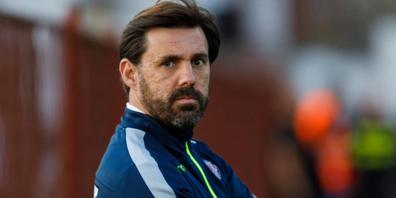 Trener Kopić: Zadovoljan sam kvalitetnim i ozbiljnim pristupom kojeg je momčad pokazala