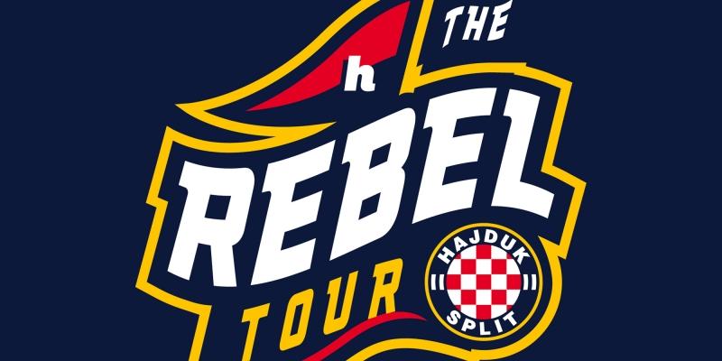 Dišpet tura: Upoznajte povijest Splita kroz prizmu Hajduka