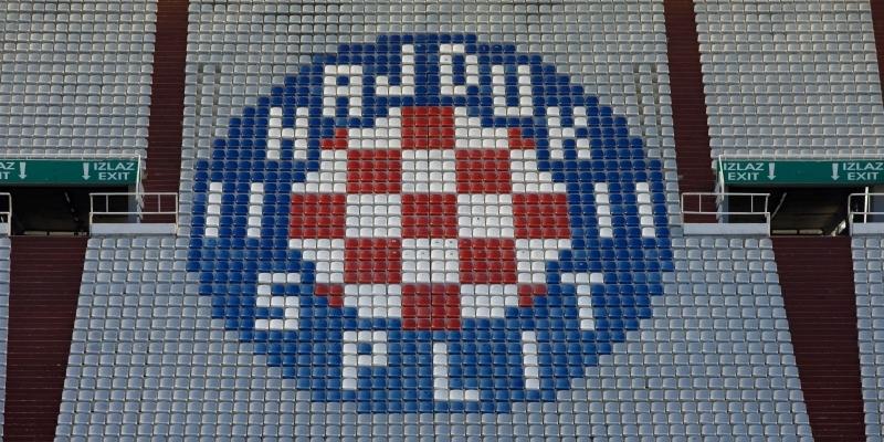 Hajduk raspisao natječaj za kuhara