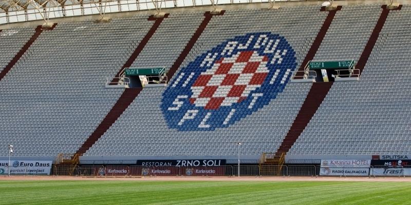 HNK Hajduk raspisao natječaje za tri radna mjesta