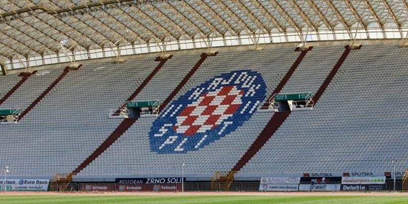 Poziv na Glavnu skupštinu HNK Hajduk š.d.d.