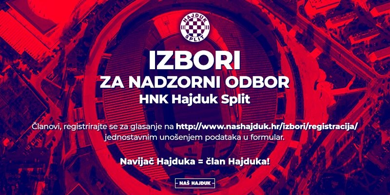 Izbori za Nadzorni odbor 2018.: Mate Jukić