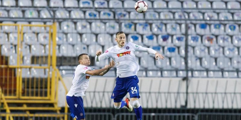 Ismajli odigrao cijelu utakmicu u pobjedi A reprezentacije Albanije