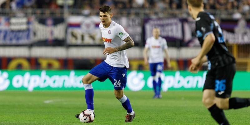 Stanko Jurić: Dominirali smo cijelu utakmicu i zasluženo slavili