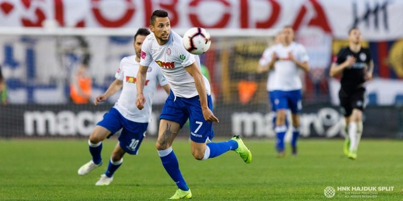Ždrijeb nove sezone HT Prve lige u četvrtak 13. lipnja
