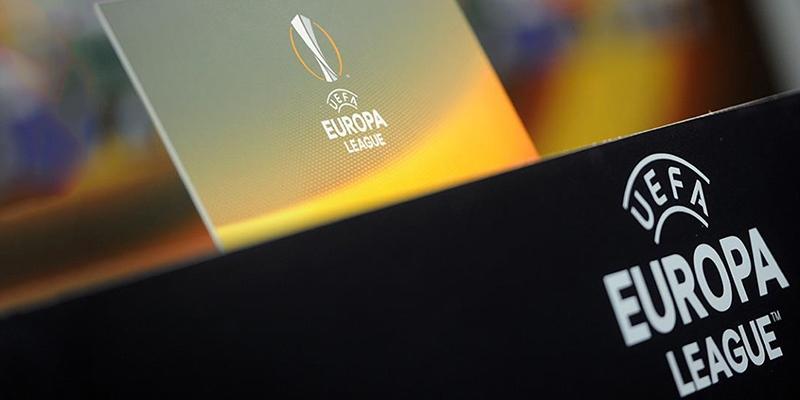 Promijenjen termin ždrijeba prvog pretkola Europske lige