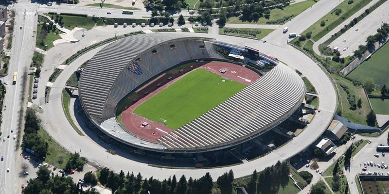 Zaključci sastanka Grada Splita, HNS-a i HNK Hajduk