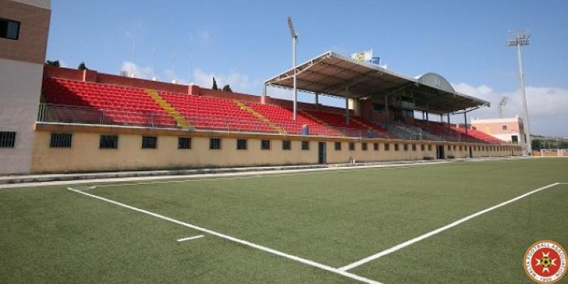Gzira i Hajduk 9. srpnja od 18 sati na Centenary stadionu u Ta' Qaliju