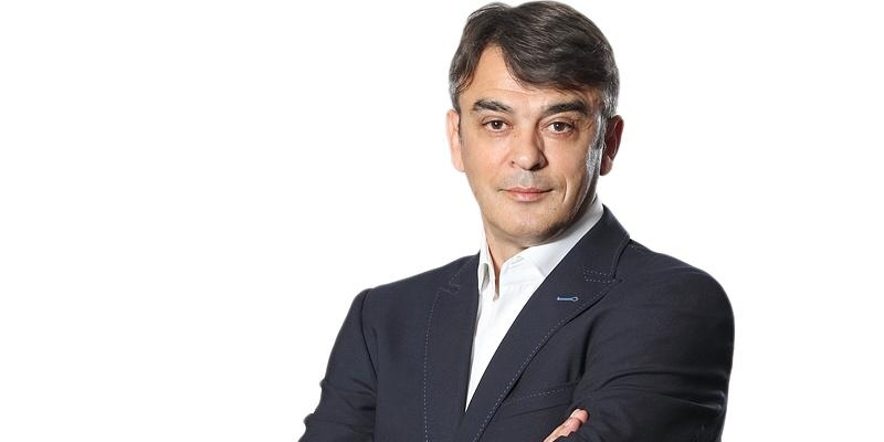 Trener Damir Burić ponovno s nama