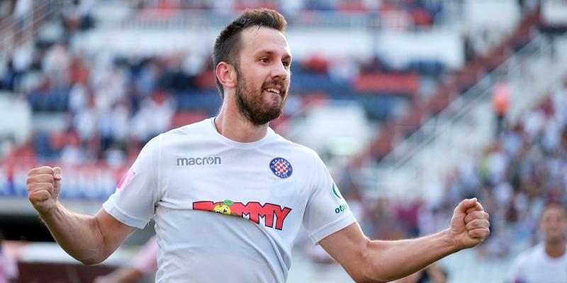 Potvrđen termin poljudskog derbija: Hajduk - Dinamo u subotu 31. kolovoza