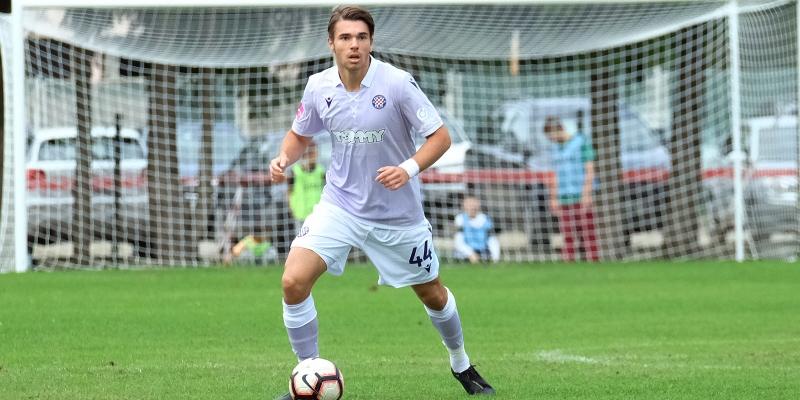 Četvorici Hajdukovaca poziv za U-19 reprezentaciju