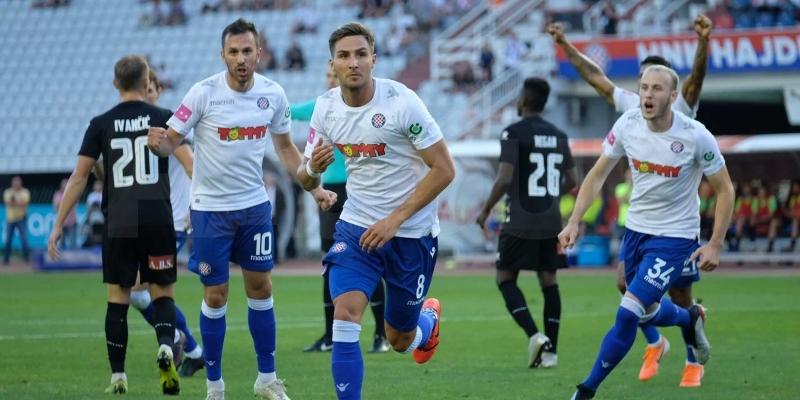 Stefan Simić upisao nastup za A reprezentaciju Češke