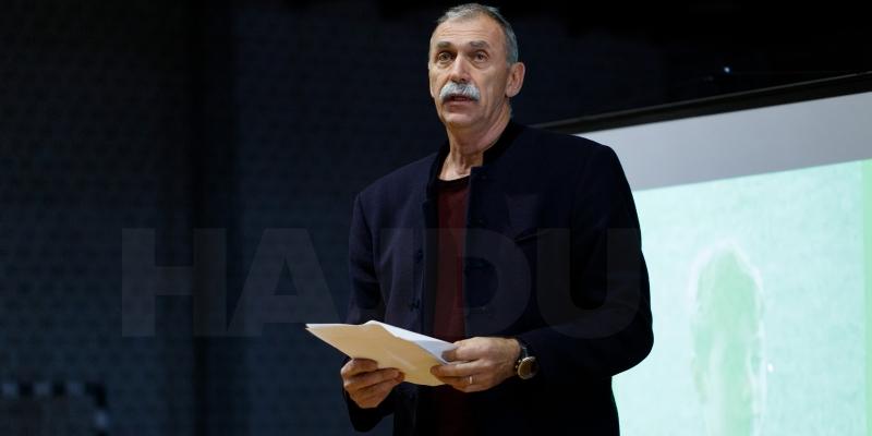 Bijeli osvojili 3. Hajduk Tommy Futsal Cup: Zanimljivo predavanje održao Joško Vlašić