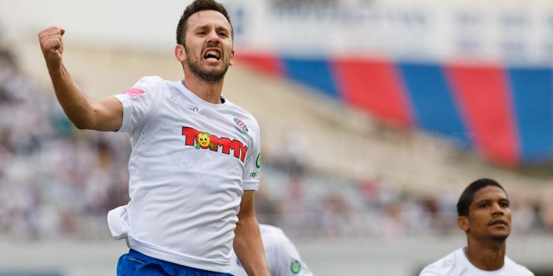 Bijeli  u nedjelju igraju protiv Intera iz Zaprešića na Poljudu