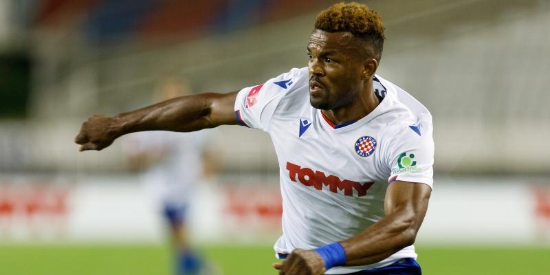 Eduok odlazi na posudbu u redove turskog prvoligaša Konyaspora