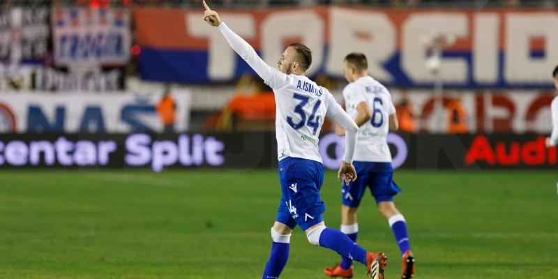 Ismajli pozvan u A reprezentaciju Albanije, Dellova u U-21 reprezentaciju Kosova