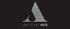 Hair studio Ante