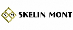 Skelin mont